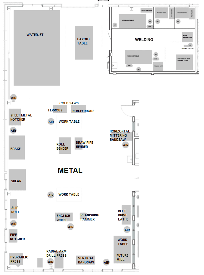 ./images/metals and welding layout.png